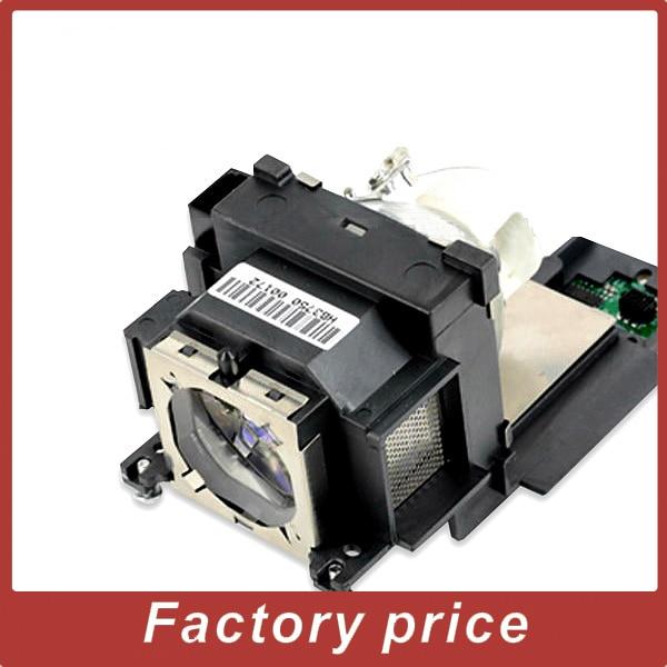 все цены на Compatible   Projector lamp POA-LMP148  610-352-7949 Bulb  for  PLC-XU4000 онлайн