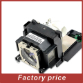 Compatible   Projector lamp POA-LMP148  610-352-7949 Bulb  for  PLC-XU4000