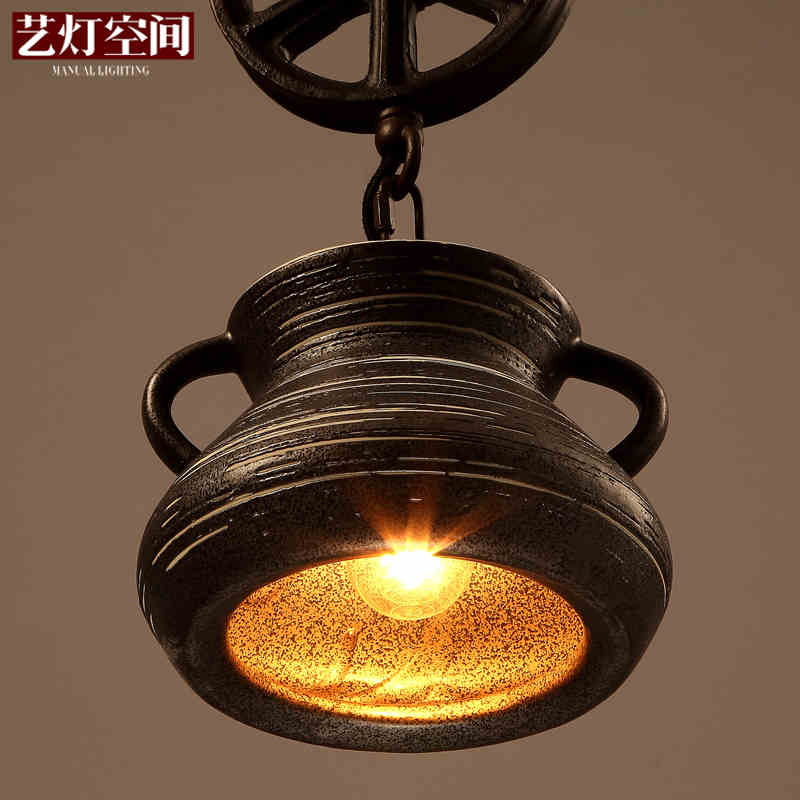 Popular Ceramic Pendant Lighting Buy Cheap Ceramic Pendant