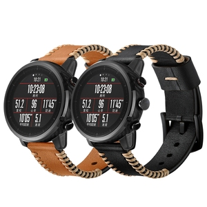 Bakeey Watch Strap for Xiaomi