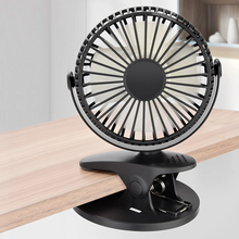 Portable Mini USB Fan Desk ABS Electric Desktop Computer Table Fan Home Office Electric Fans Mini Ventilator for Office цена