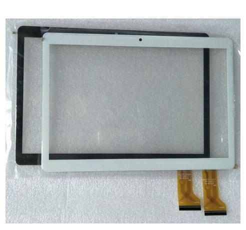 Witblue New Touch screen Digitizer For 9.6 Irbis TZ962 3G TZ 962 Tablet panel Glass Sensor Replacement Free Shipping new touch screen digitizer glass touch panel sensor replacement parts for 8 irbis tz881 tablet free shipping