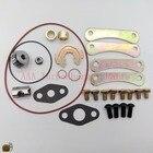 GT40 Turbo part/turb...