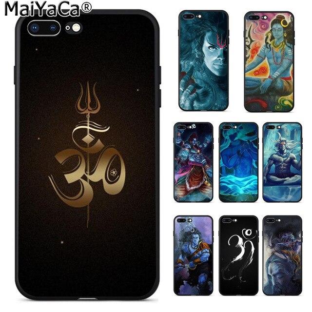 coque iphone 7 india