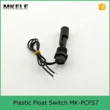 PCFS7 PP Water Low Pressure sensor