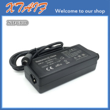 NEW 18.5V 3.5A 65W AC Power Adapter Charger for HP Compaq nc6140 nc6220 nc6230 nc6320 nc6400 nc8430 nx6110 nx6115 nx6325 nx7300