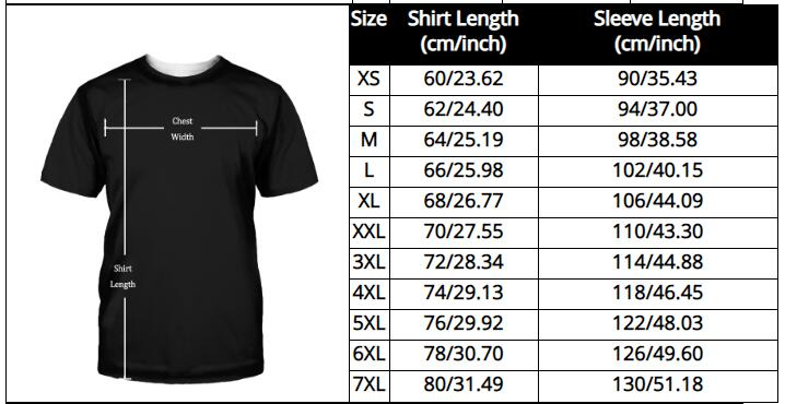 Tessffel/модная футболка в стиле Харадзюку с короткими рукавами