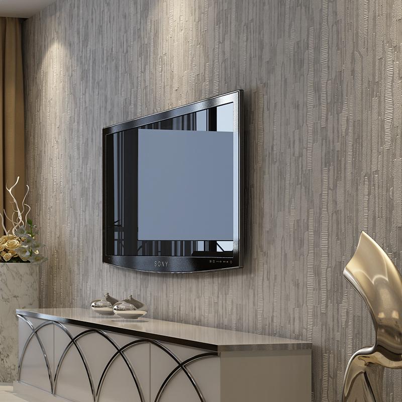 online get cheap grau tapete -aliexpress.com | alibaba group - Tapeten Wohnzimmer Modern Grau