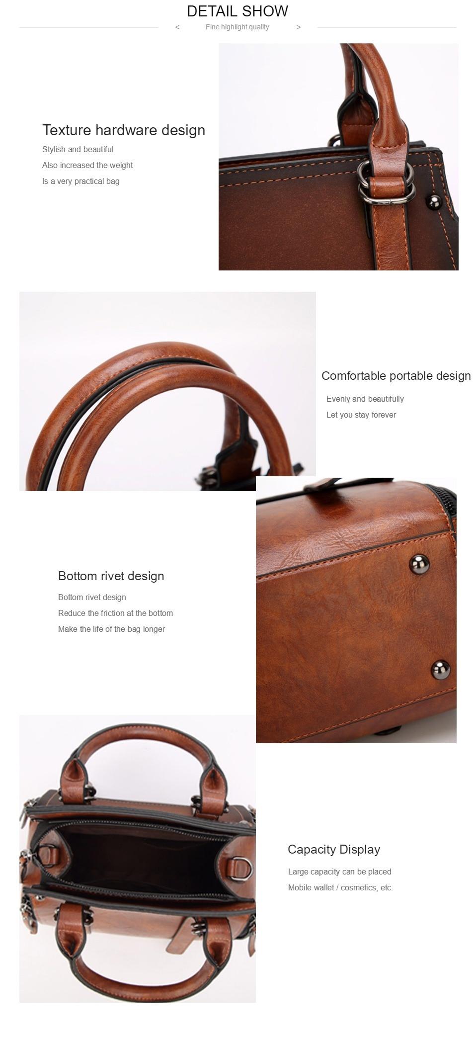 China women shoulder bag Suppliers