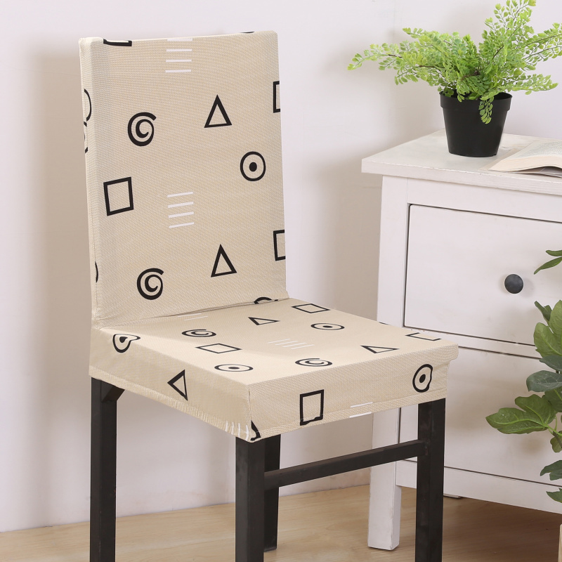 Decorative Folding Chairs Reviews Online Shopping Decorative