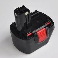 US 12V 5000mah Li ion Rechargeable Battery for Bosch cordless Electric drill screwdriver BAT045 BAT046 BAT139 BAT043 BAT049