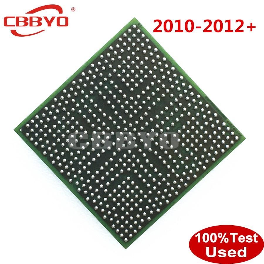100% Протестировано хорошее качество 216 0752001 216 0752001 BGA чип reball|dc|dc dctest | АлиЭкспресс