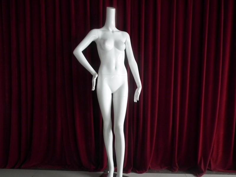 EMA-W032B_mannequin_11