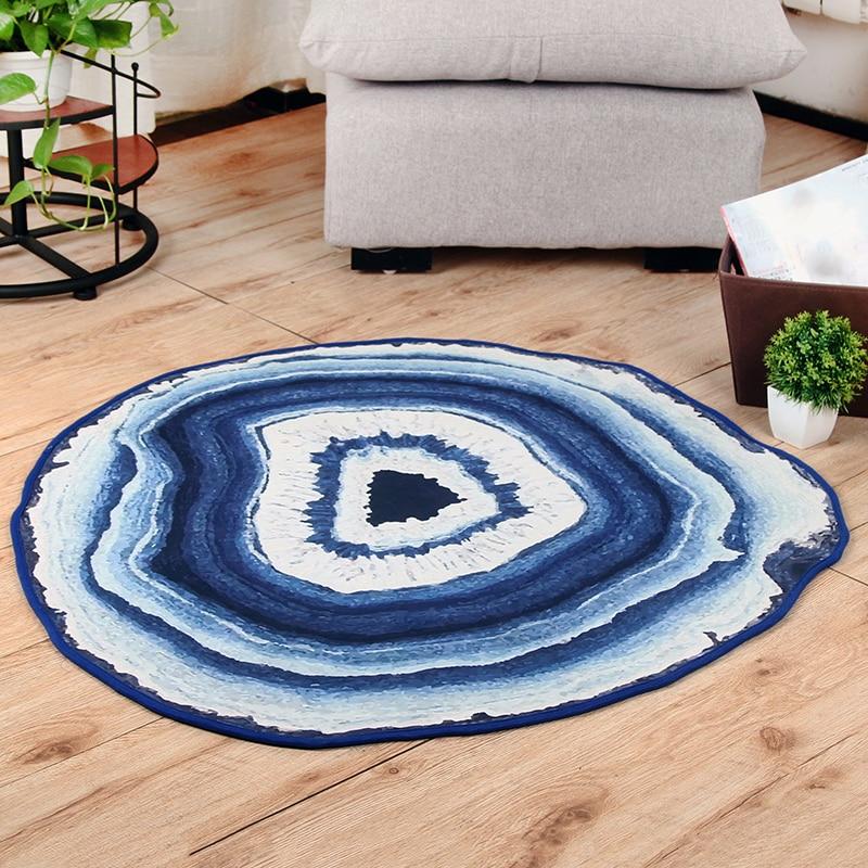 Carpet Living Room Bedroom Mats Kitchen