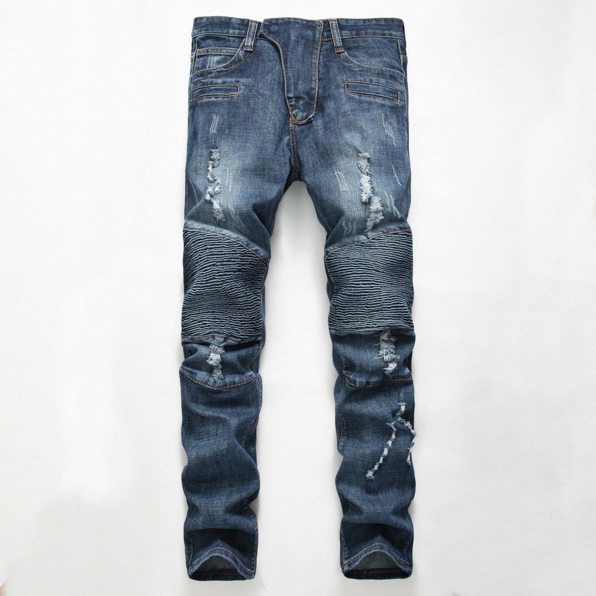 e405a17a2df5e best top 10 designes jeans ideas and get free shipping - li6eeanb