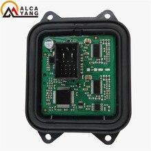Buy adaptive headlight module and get free shipping on AliExpress com