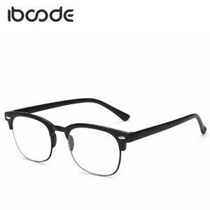 iboode Flexible Reading Glasse
