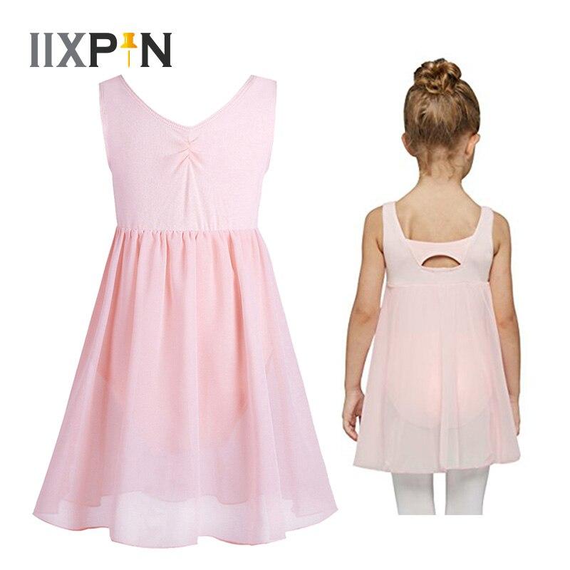Ballerina Ballet Pink Girl Dance Novelty Dress It Up Craft Buttons ON POINTE