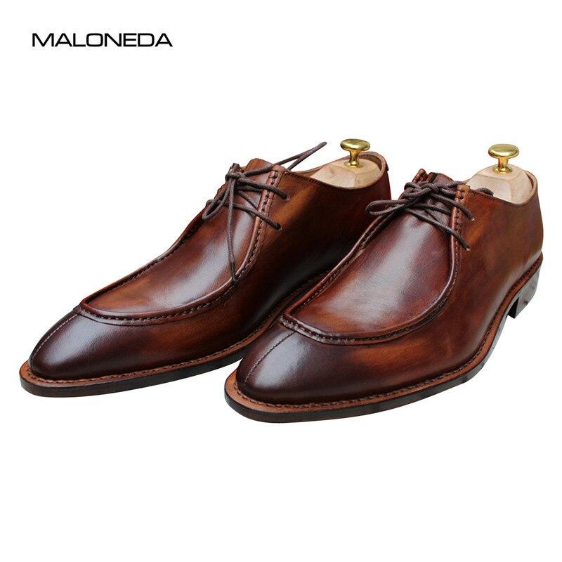 Bridal Shoes Expensive: MALONEDA Bespoke Expensive Luxurious Handmade Genuine