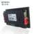2016 Limitada Direct Selling Levi-430e Hmi Wecon Incorporado Computador Mini Pc Com Melhor Preço