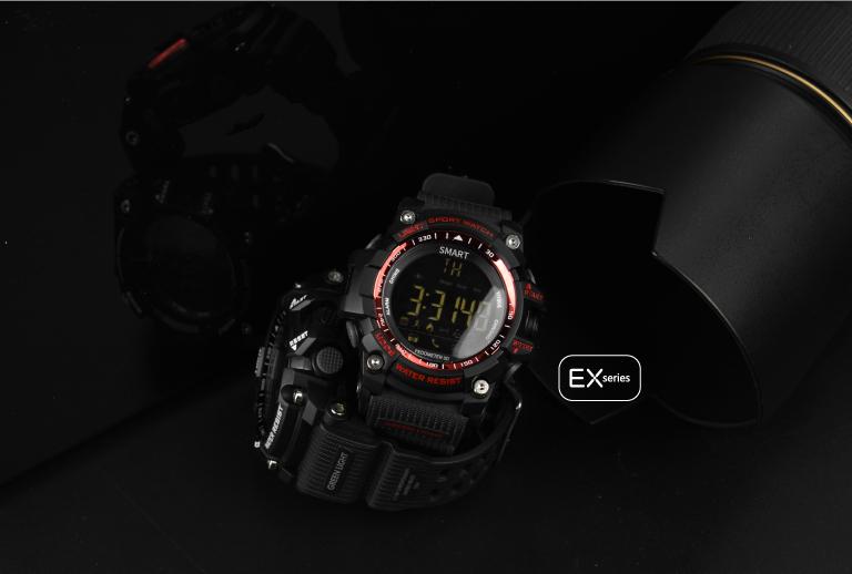 EX16-EN-26