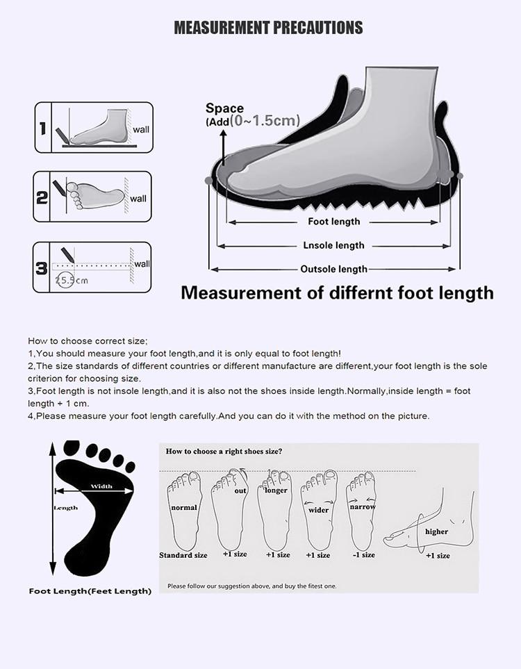 Großhandel Herren Qualität Lackleder Schuhe Weiß Hochzeit Schuhe Größe 38 47 Schwarz Leder Soft Man Dress Schuhe Von Onlinemall018u, $37.19 Auf