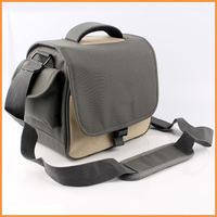 Free Shipping Tracking Number Camera Case Bag For Nikon D3100 D5100 D90 D80 D7000 D3000 D5000