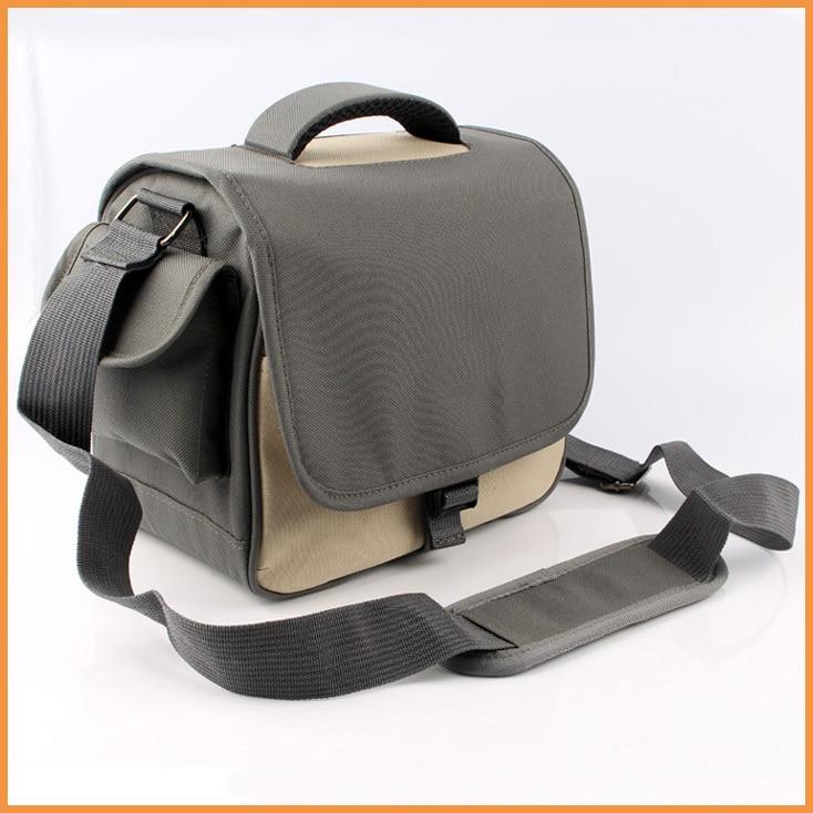 Prix pour Camera Case sac pour Nikon D7200 D5300 D3300 D3200 D3100 D5000 D5100 D5200 D5300 D70 D700 D90 D80 D7000 D7100 + numéro de suivi