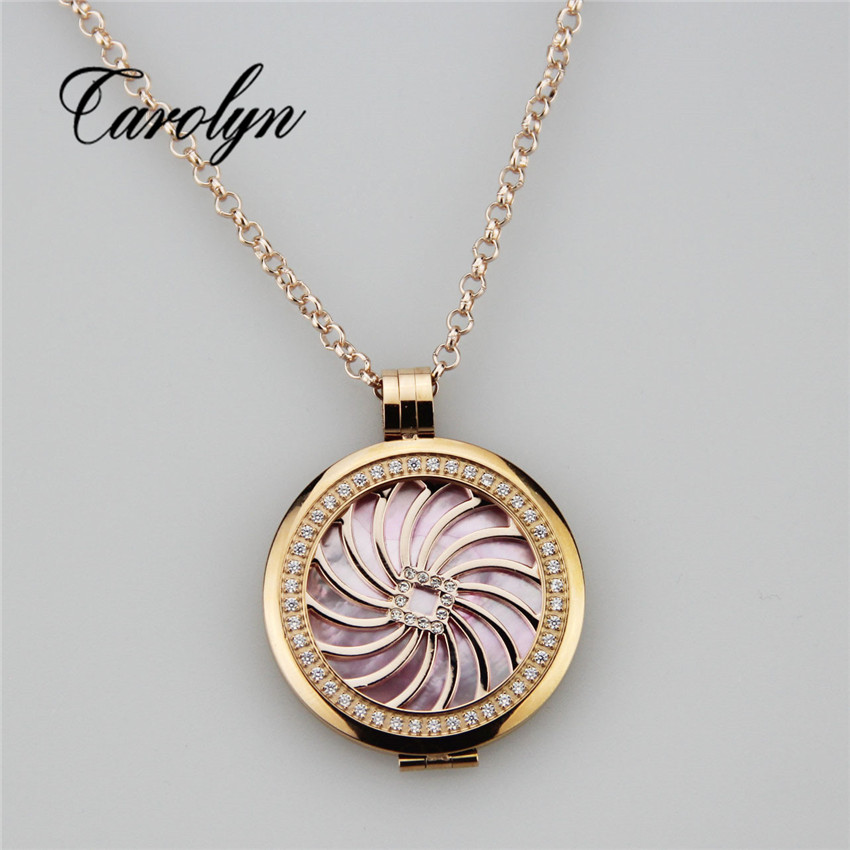 12mm thickness 33mm large spinning thoughts flower disc coin for 12mm thickness 33mm large spinning thoughts flower disc coin for coin locket frame pendant jewelry in pendant necklaces from jewelry accessories on mozeypictures Gallery