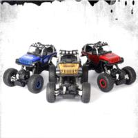 Off Road Vehicle Durable Toy Car s