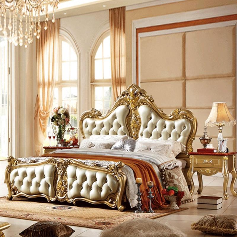 Oak Bedroom Furniture Reviews - Online Shopping Oak ...