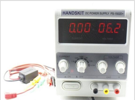 LM2596 DC-DC adjustable power supply voltage regulator moudle mj