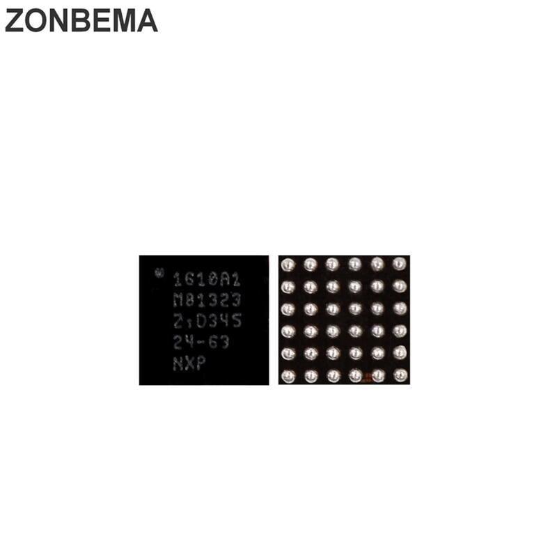 Werkzeuge Werkzeugkästen Kunststoff Fach Transparent Ic Chip Motherboard Lagerung Box Für Schützen Iphone 6 6 S 7 8 X Pcb Cpu Werkzeug Box