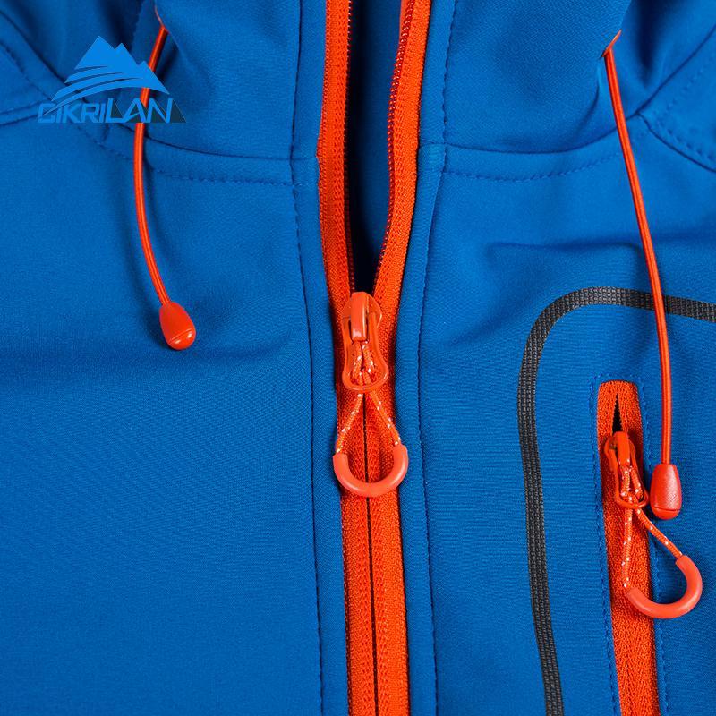 hiking jackets 04