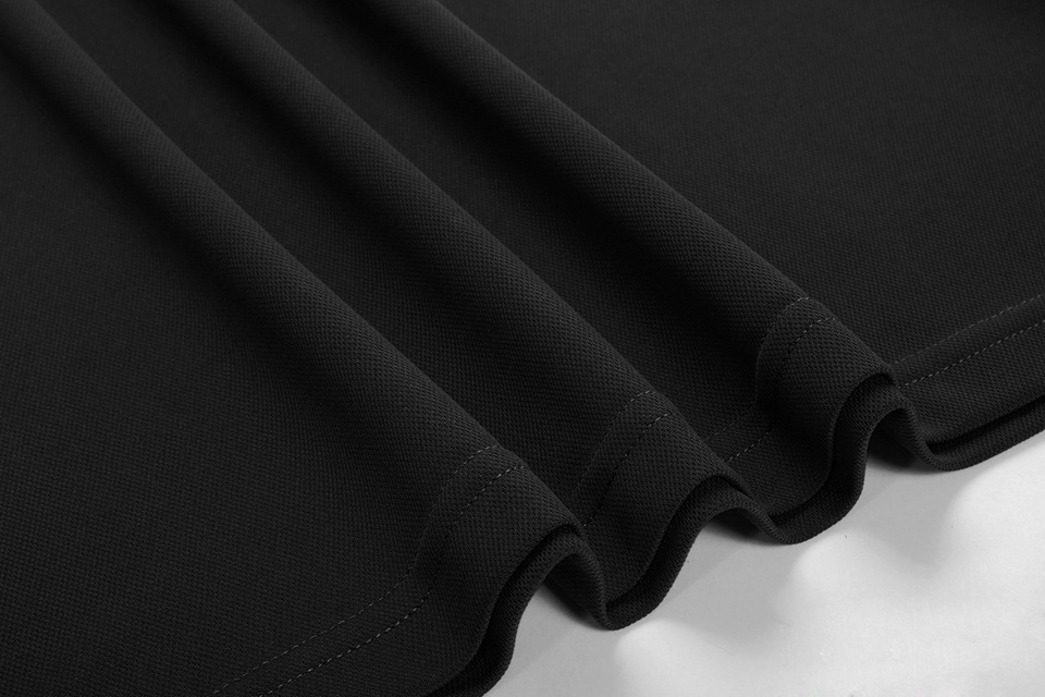 short sleeve tshirt (6)
