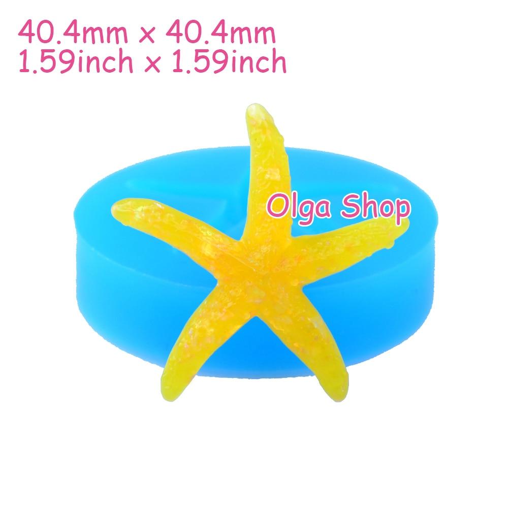 Online Get Cheap Chocolate Starfish Candy -Aliexpress.com ...