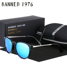 2017 HD Polarized erika Driving Sunglass Fashion women High Quality UV400 designer sun Glasses with original box