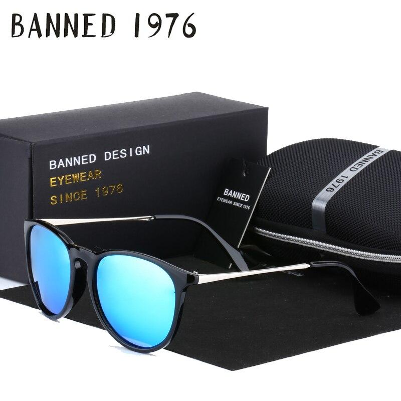 2017 HD Polarized erika Driving font b Sunglass b font Fashion women High Quality UV400 designer