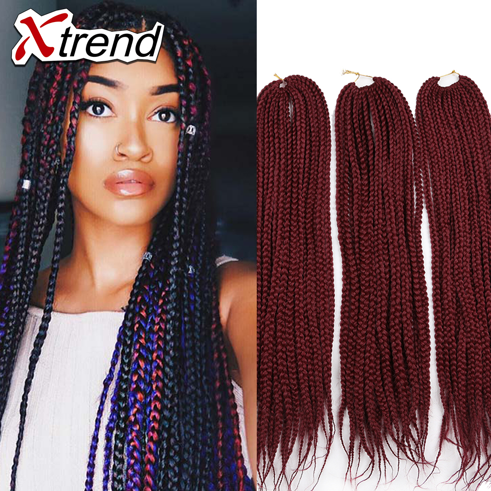 online get cheap weave hairstyles crochet -aliexpress