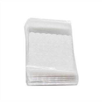 Σακούλες Αυτοκόλλητες Για Πολλές Χρήσεις