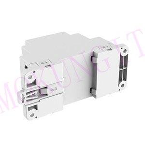 Image 2 - DMX Signal Amplifier DA(1 DMX input, 2 DMX output)