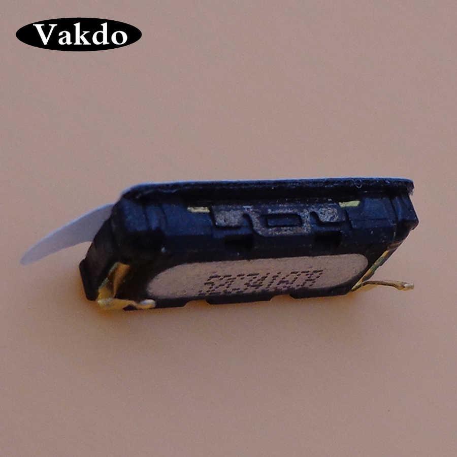 1 قطعة لينوفو P700 A30 A690 A700E A710E A398T A798T P700 A536 سماعة الأذن استقبال سماعة الأذن المتكلم إصلاح جزء