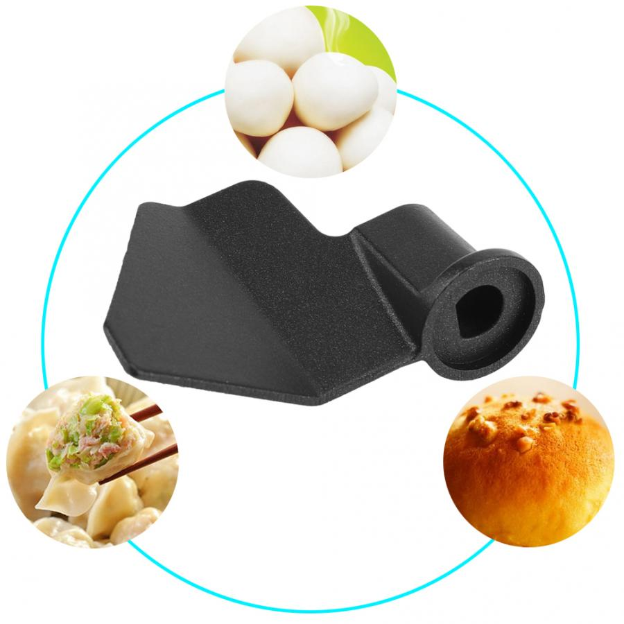 Bread Machine Kneading Paddle Eco-friendly Durable Universal Stainless Steel Bread Maker Blade Mixing Paddle Replacement for Breadmaker Machine,Bread Maker Paddle