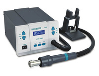 High Frequency QUICK 861DW Soldering Station Equal To Quick Soldering Station