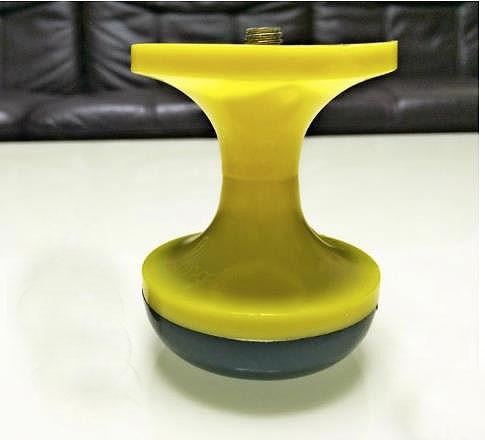 Furniture Legs Casters popular furniture leg casters-buy cheap furniture leg casters lots