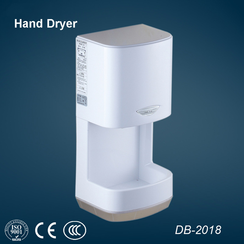 220V Hand Dryer Full automatic Inductive Hand Drying Machine Bathroom Dryers China  Mainland. Popular Bathroom Hand Dryer Buy Cheap Bathroom Hand Dryer lots