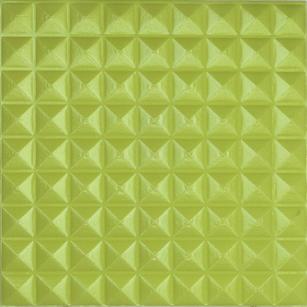 Attractive Foam Wall Art Image - All About Wallart - adelgazare.info