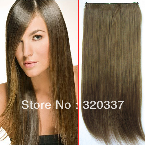 Clip hair extensions boots trendy hairstyles in the usa clip hair extensions boots pmusecretfo Choice Image