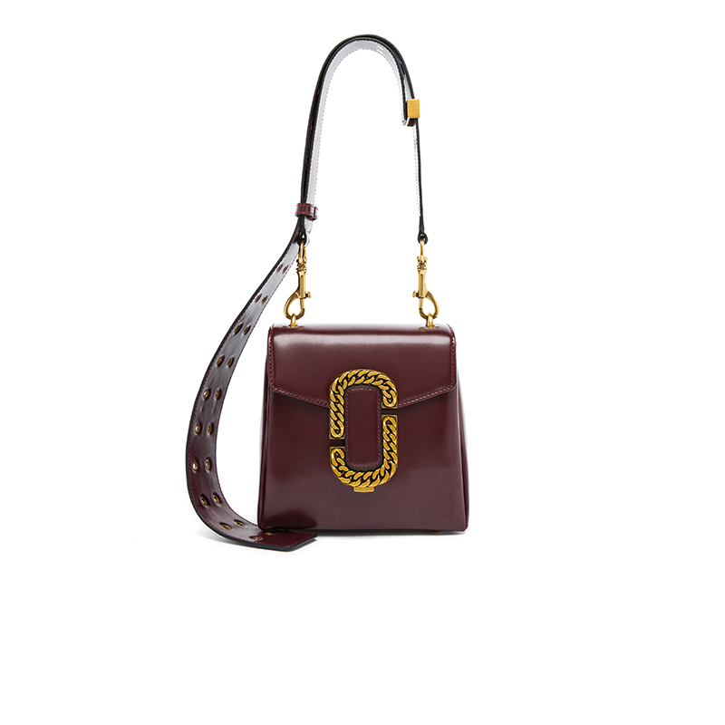 ФОТО High quality shoulder crossbody bags for women messenger 2017 New fashion cow genuine leather bag small solid ladies flap bag