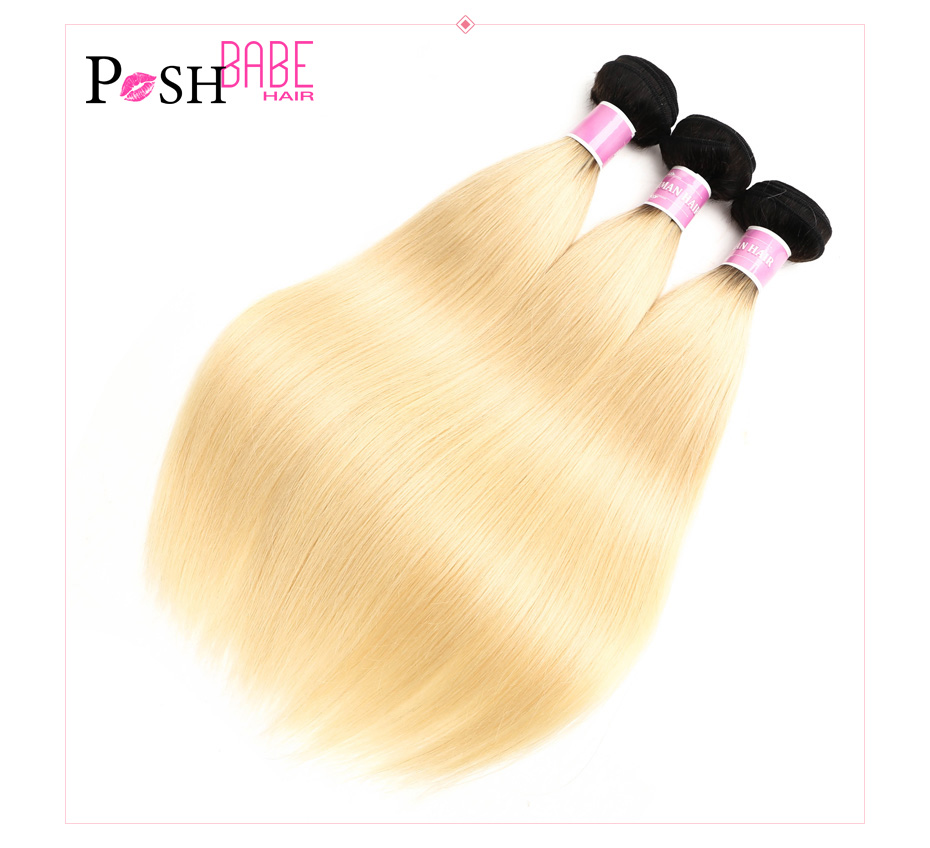 613 Blonde Color Hair (9)